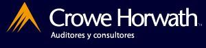 Horwath PLM Auditores, SLP